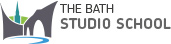 The Bath Studio School